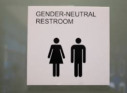 more corporations come out against transgender bathroom bill