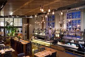 the plant cafe organic inhabitat u2013 green design innovation