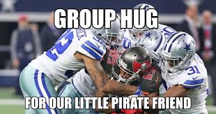 Hhhnnnggg Meme - ta bay buccaneers memes 28 images new team slogan ta bay