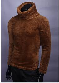 mens turtleneck sweater s mens turtleneck sweater warm knitwear springsilm fit pullover