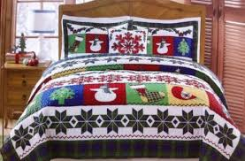 Comforter Set Uk Awesome Cutest Christmas Comforters And Bedding Sets Inside
