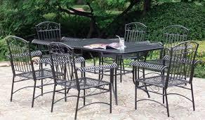 patio pergola sears patio furniture sale fascinate sears patio