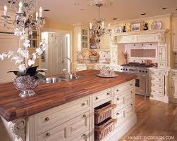 1940s Kitchen Design Kitchen Decorating Items Kitchen Design