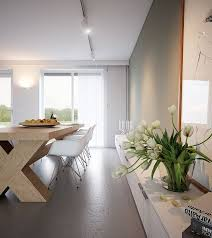 Black Dining Table White Chairs Best 25 Wooden Dining Tables Ideas On Pinterest Dining Table