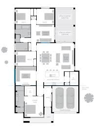 capri floorplans mcdonald jones homes