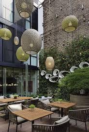 Patio Lighting Design 279 Best Outdoor Lighting Images On Pinterest Outdoor Lighting