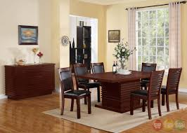 dining room a beautiful casual dining room sets with chairs