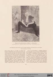 K Hen Katalog Kunst Und Künstler Illustrierte Monatsschrift Für Bildende Kunst