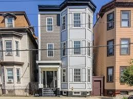 boston real estate boston condos and boston homes by boston u0027s