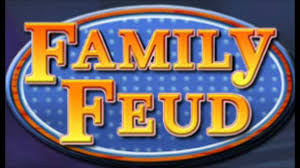 theme song quiz app game show music family feud theme song 1988 1994 and 2008 present