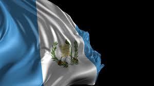 White Flag Gif Flag Of Guatemala Beautiful 3d Animation Revealing Guatemala