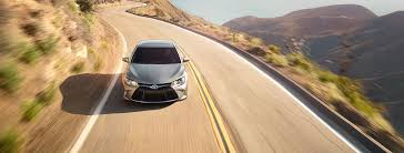 2017 toyota camry hybrid for sale near port chester ny toyota