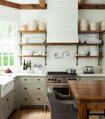ideas for tiny kitchens alternative kitchen design ideas for small kitchens on a budget