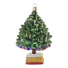derian company inc ornaments