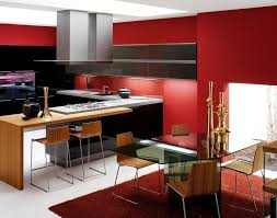 yellow and red kitchen ideas yellow and red kitchen decor home design plan