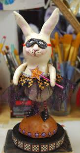 lori mitchell halloween 184 best folk art papier mache clay images on pinterest paper