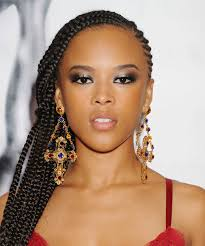 what kind hair use boxbraids best braiding hair brands essence com