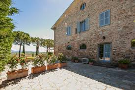 chambre d hotes toscane italie charme logies chambres d hotes