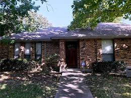 house needs work dallas real estate dallas tx homes for sale