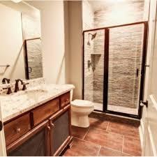porcelain tile bathroom ideas bathroom tile gallery bathroom ideas bathroom designs and photos