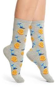 chanukah socks hanukkah chanukah hanukah socks hot sox women s stripe non skid