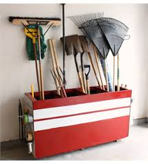 repurpose metal file cabinet we have 3 old metal filing cabinets this is a great idea to