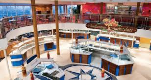 Majesty Of The Seas Floor Plan by Majesty Of The Seas Royal Caribbean Incentives