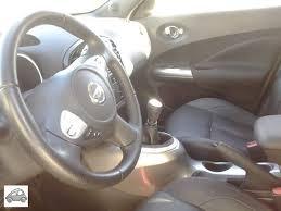 nissan juke quel moteur choisir achat nissan juke i tekna d u0027occasion pas cher à 15 500 u20ac