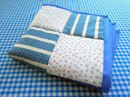 blue patchwork quilts u2013 boltonphoenixtheatre com
