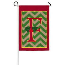 garden flags you ll wayfair