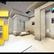 home interior usa bathroom ideas in minecraft varyhomedesign com