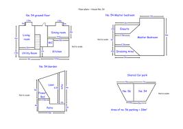 all worksheets area of composite shapes worksheet free