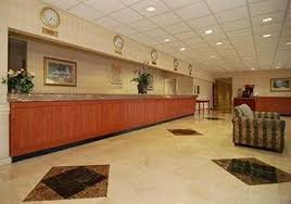 Comfort Inn Miami Airport Comfort Inn U0026 Suites Miami Airport