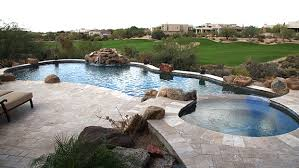 Home Builder Design Center Jobs Phoenix Pool Builder Arizona Pool Service Company