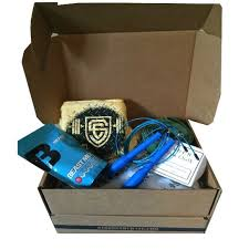 Delivery Gifts For Men Best 25 Subscription Boxes For Men Ideas On Pinterest Best