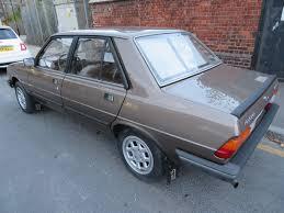 peugeot cars 1985 lhd car transeuropean