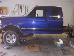sd running boards on my obs ford powerstroke diesel forum