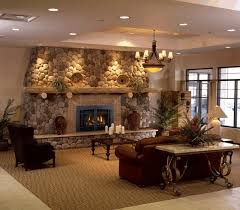 living room cozy fireplace living room ideas fireplace dining
