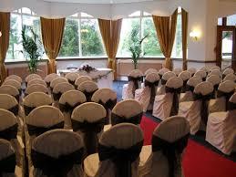 mercure bradford bankfield hotel wedding venue bingle west