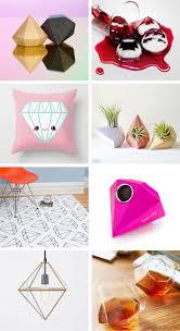 65 best room images on pinterest kawaii bedroom beautiful