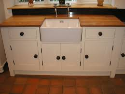 kitchen shaker white cabinets kitchen faucets shaker style yeo lab