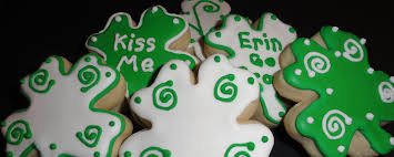 Decorated Gourmet Cookies Dw Sweet Confections