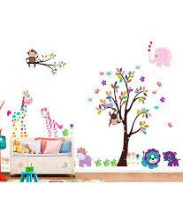 B Q Bedroom Wallpaper B U0026q Wallpaper Bedroom Home Everydayentropy Com