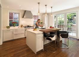 Design Dream Kitchen Row House Kitchen Design Conexaowebmix Com