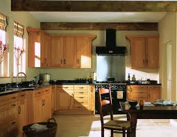 Kitchen Design Oak Cabinets Kitchen Style Elegant Farmhouse Style Kitchen Design Creme Panel