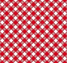 gingham wrapping paper gingham and buffalo check plaid pattern tablecloth fabric texture