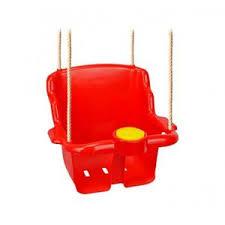 siège bébé pour portique protection balancoire achat vente protection balancoire pas