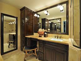 miscellaneous french country bathroom vanity interior