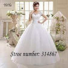 wedding frocks 2017 new high neck tank sleeveless floor length bohemian lace