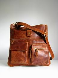 best 25 brown leather handbags ideas on pinterest brown leather